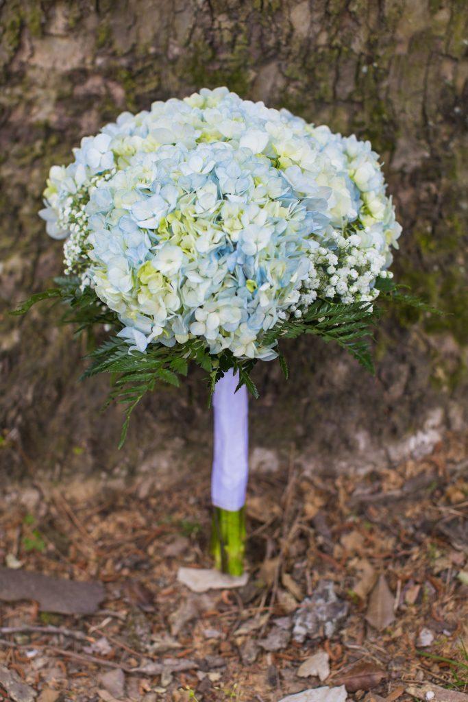 Turquoise Blush NC Jewish Wedding | AOJO Photography 7