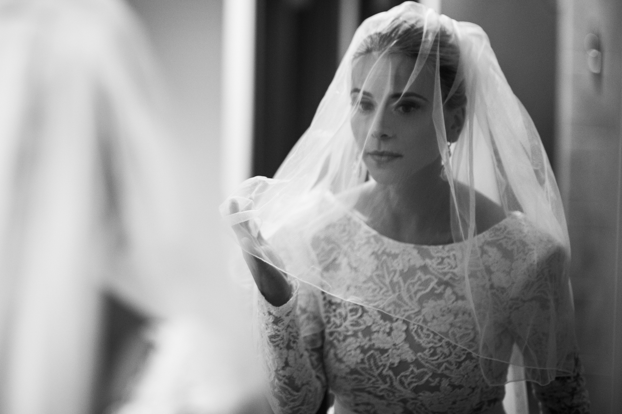 Inava Anoushs Wedding At Braemar Country Club By The Big Affair Los Angeles Photographer