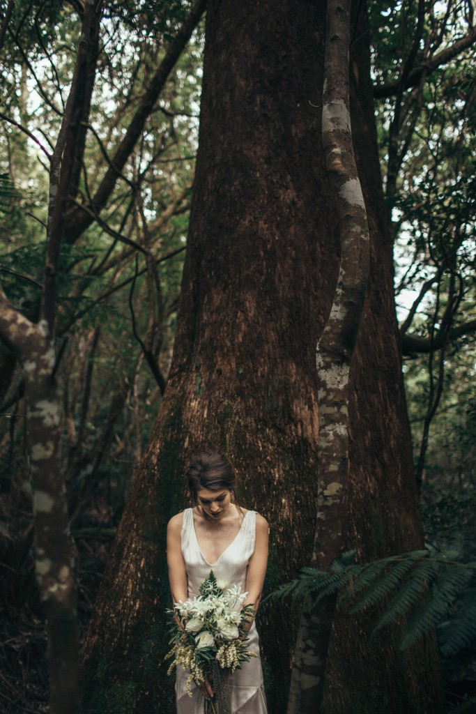 woodsy-wedding-inspiration-tasmania-photographywithcassie-1