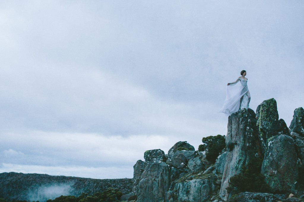 woodsy-wedding-inspiration-tasmania-photographywithcassie-17