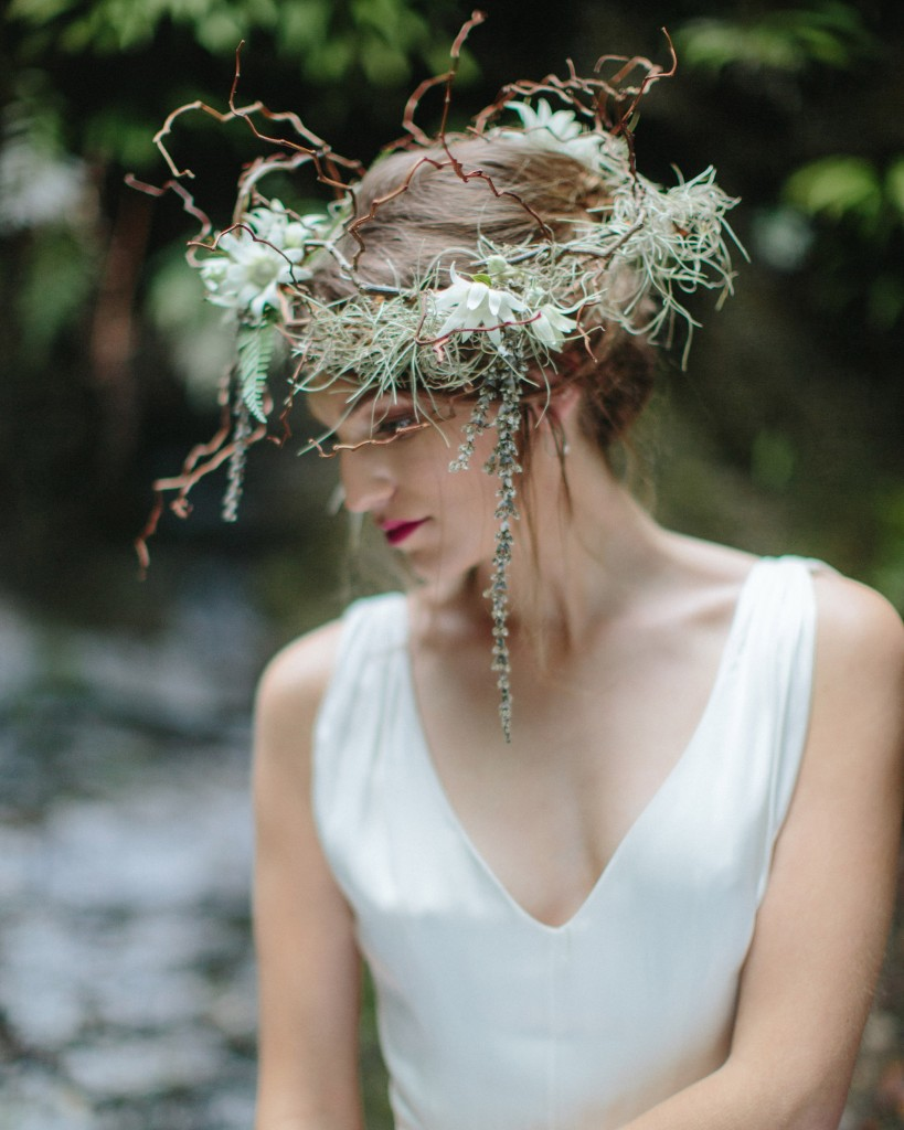 woodsy-wedding-inspiration-tasmania-photographywithcassie-2