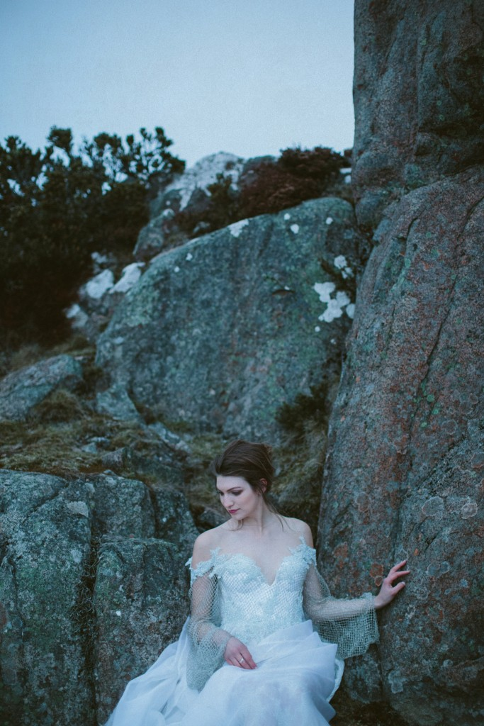 woodsy-wedding-inspiration-tasmania-photographywithcassie-20