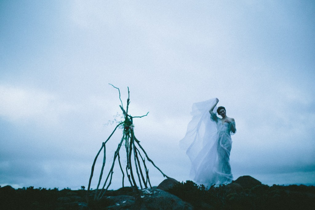 woodsy-wedding-inspiration-tasmania-photographywithcassie-21
