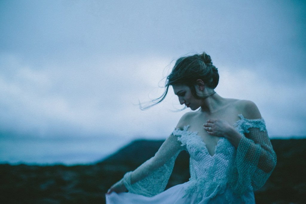 woodsy-wedding-inspiration-tasmania-photographywithcassie-22