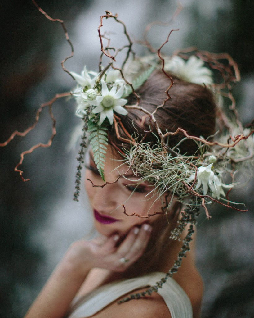 woodsy-wedding-inspiration-tasmania-photographywithcassie-3