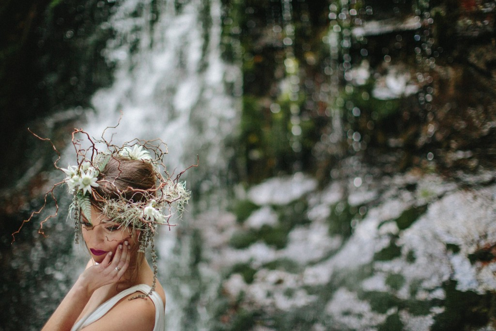 woodsy-wedding-inspiration-tasmania-photographywithcassie-4