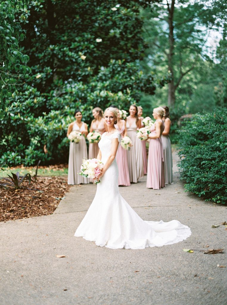 Blush Pink Modern Jewish Wedding | Keepsake Memories Photography 19