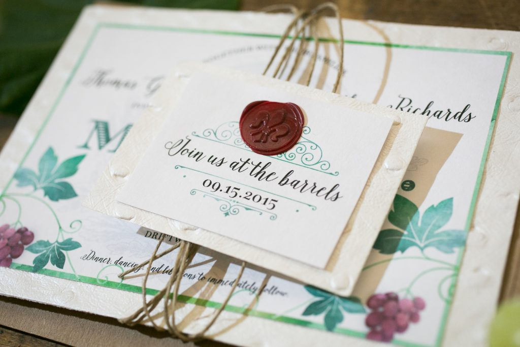 Love Wins Emerald Styled Shoot | Rachael Hall Photography 04