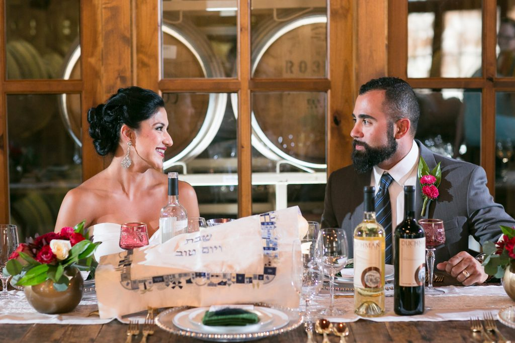 Love Wins Emerald Styled Shoot | Rachael Hall Photography 23