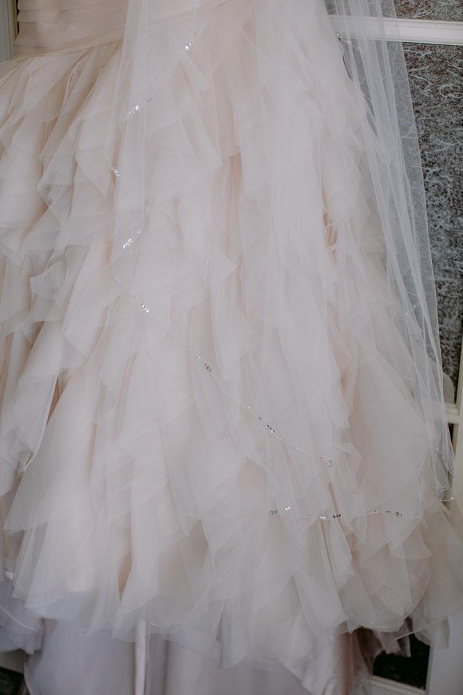Lux White Wedding Ritz Carlton Half Moon Bay | Clane Gessel Photos 04