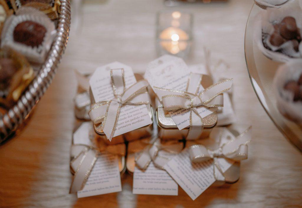 Lux White Wedding Ritz Carlton Half Moon Bay | Clane Gessel Photos 44