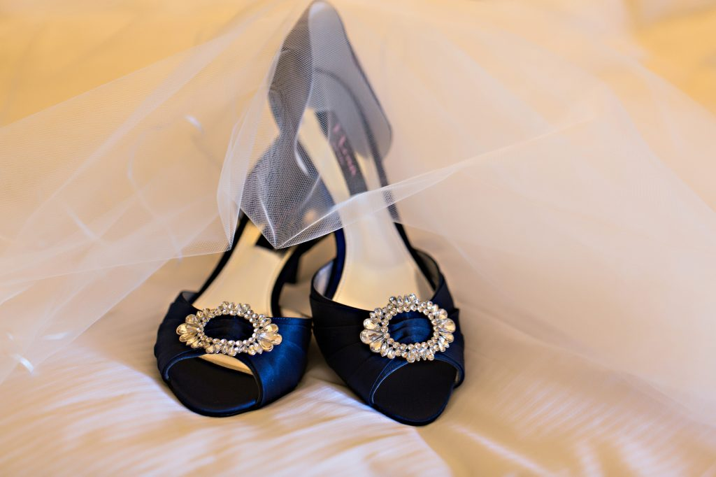 Massachusetts Country Club Jewish Wedding | Shoreshotz1 Photos 03