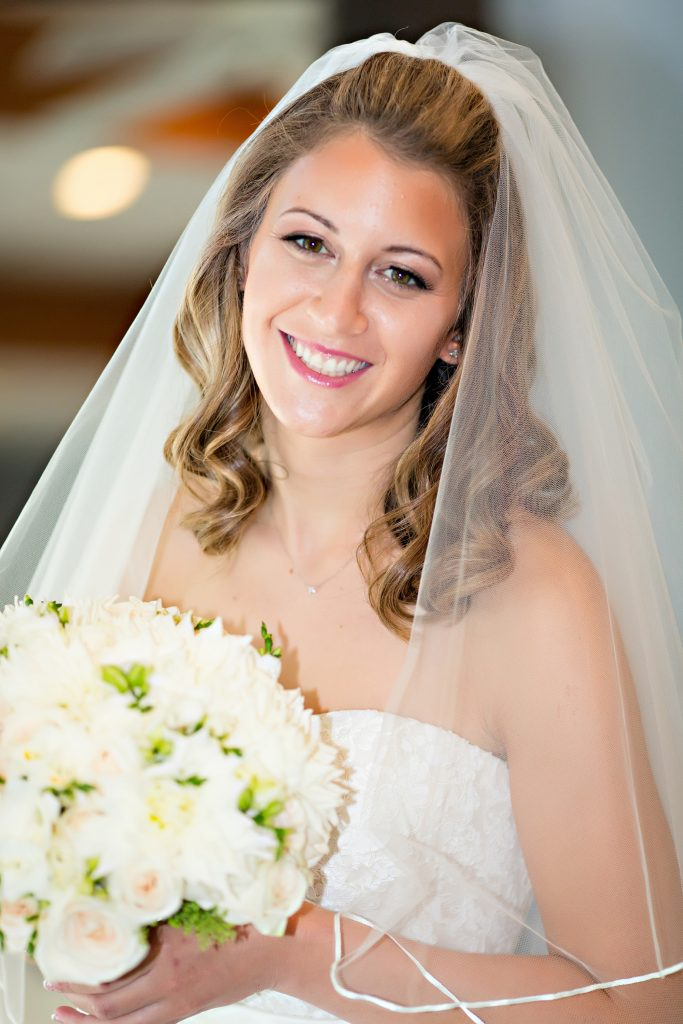 Massachusetts Country Club Jewish Wedding | Shoreshotz1 Photos 06