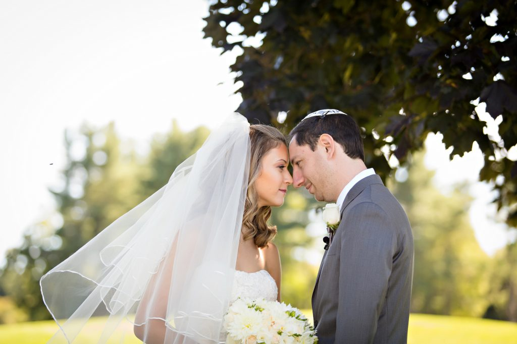 Massachusetts Country Club Jewish Wedding | Shoreshotz1 Photos 09