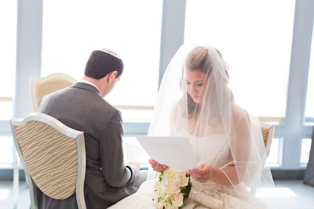 Massachusetts Country Club Jewish Wedding | Shoreshotz1 Photos 12