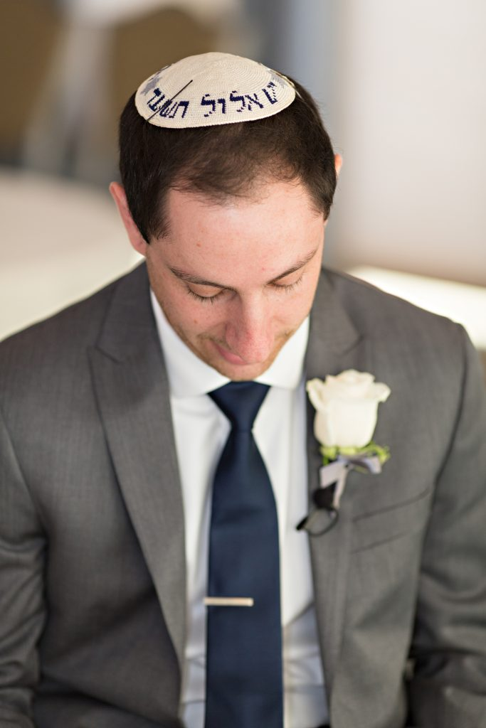 Massachusetts Country Club Jewish Wedding | Shoreshotz1 Photos 14