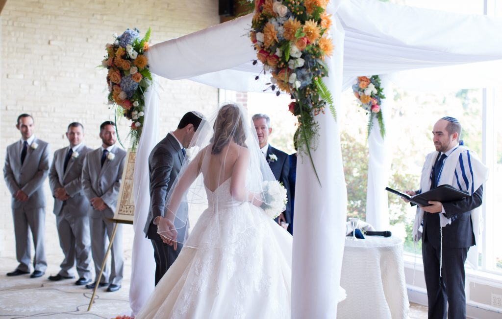 Massachusetts Country Club Jewish Wedding | Shoreshotz1 Photos 20
