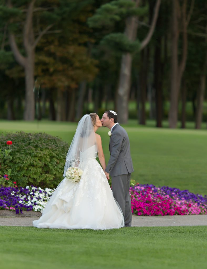 Massachusetts Country Club Jewish Wedding | Shoreshotz1 Photos 24