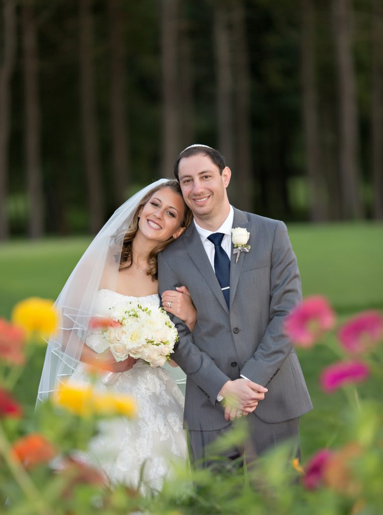 Massachusetts Country Club Jewish Wedding | Shoreshotz1 Photos 25
