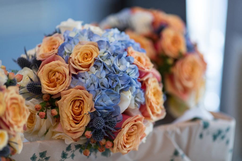 Massachusetts Country Club Jewish Wedding | Shoreshotz1 Photos 27