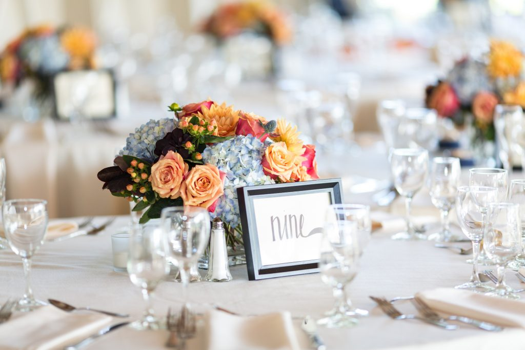 Massachusetts Country Club Jewish Wedding | Shoreshotz1 Photos 28