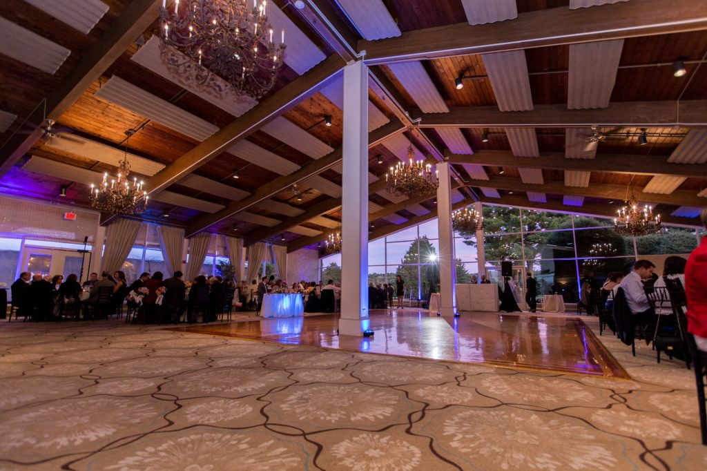 Massachusetts Country Club Jewish Wedding | Shoreshotz1 Photos 31