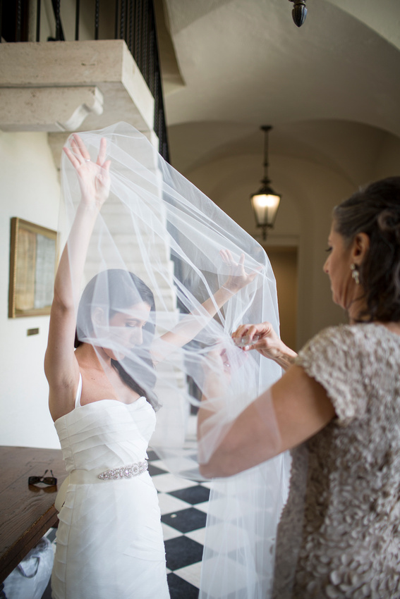 Romantic New York City Jewish Wedding | Tiny Human Photos 06
