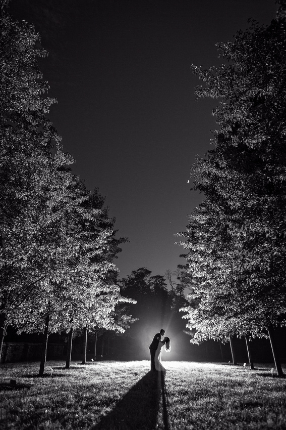 Romantic New York City Jewish Wedding | Tiny Human Photos 15