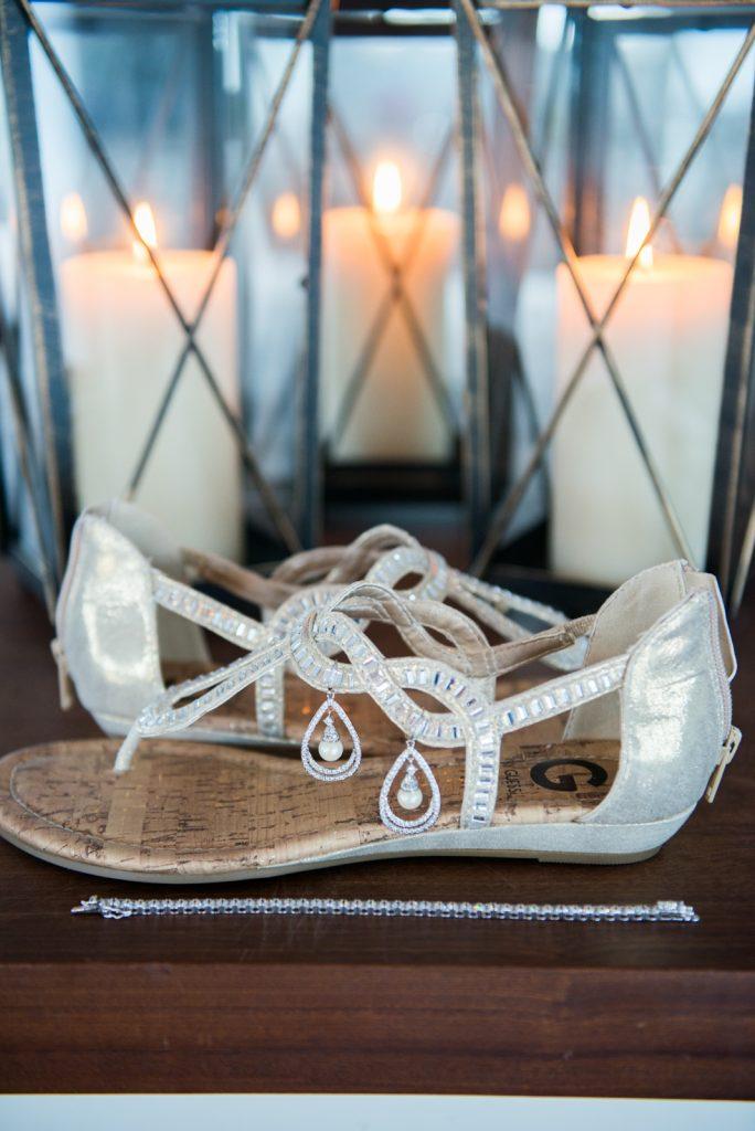 Sweet Intimate Jewish Wedding | Alexanders Studio 02