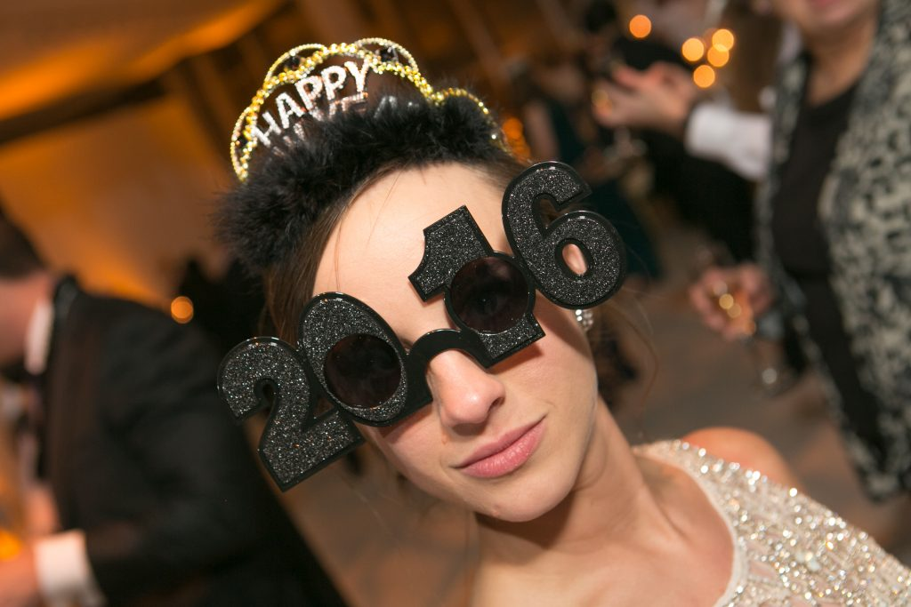 New Years Eve Museum Wedding | Gerber Scarpelli Photography 21