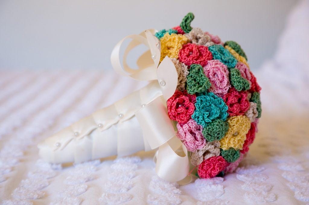colorful-and-cute-diy-jewish-wedding-joshua-rainey-photos-04