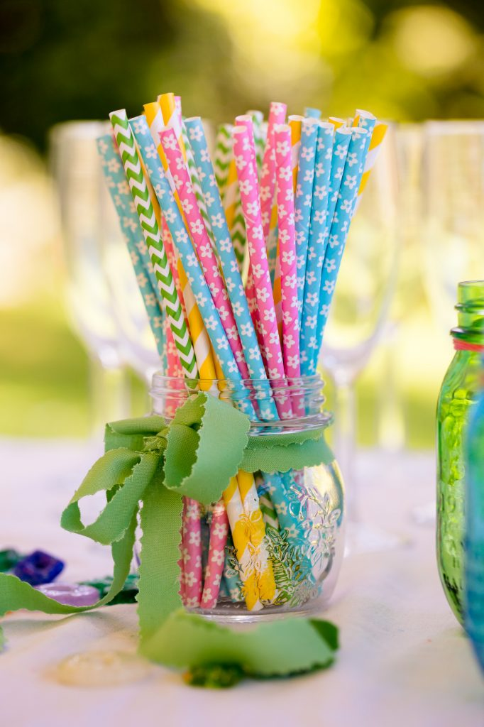 colorful-and-cute-diy-jewish-wedding-joshua-rainey-photos-08