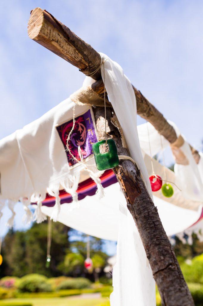 colorful-and-cute-diy-jewish-wedding-joshua-rainey-photos-13