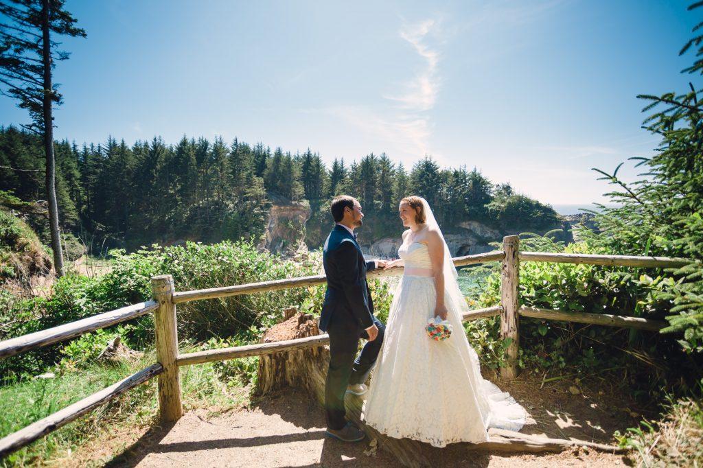 colorful-and-cute-diy-jewish-wedding-joshua-rainey-photos-25