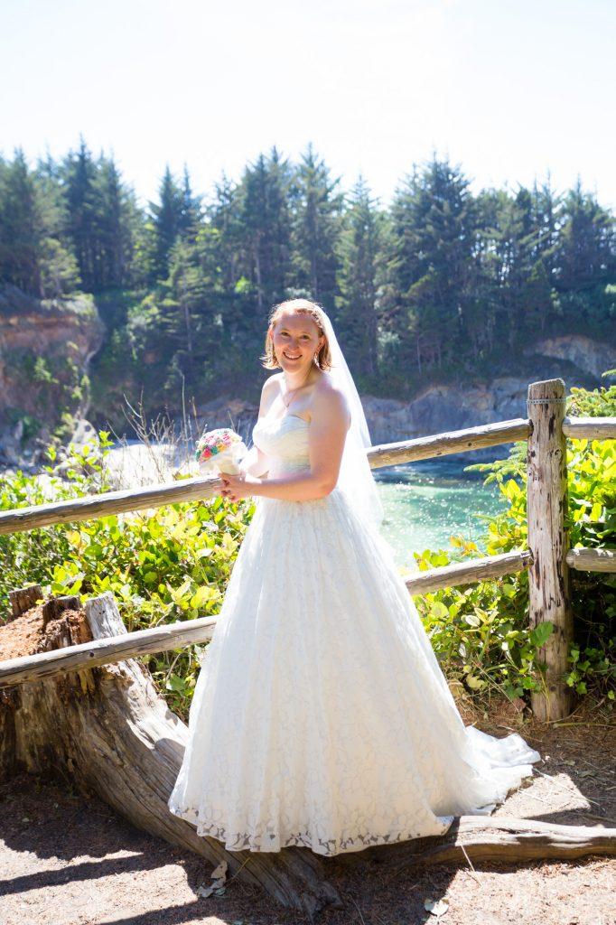 colorful-and-cute-diy-jewish-wedding-joshua-rainey-photos-26