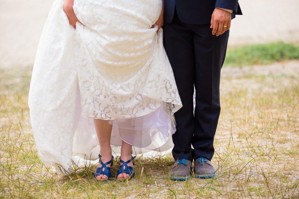 colorful-and-cute-diy-jewish-wedding-joshua-rainey-photos-32