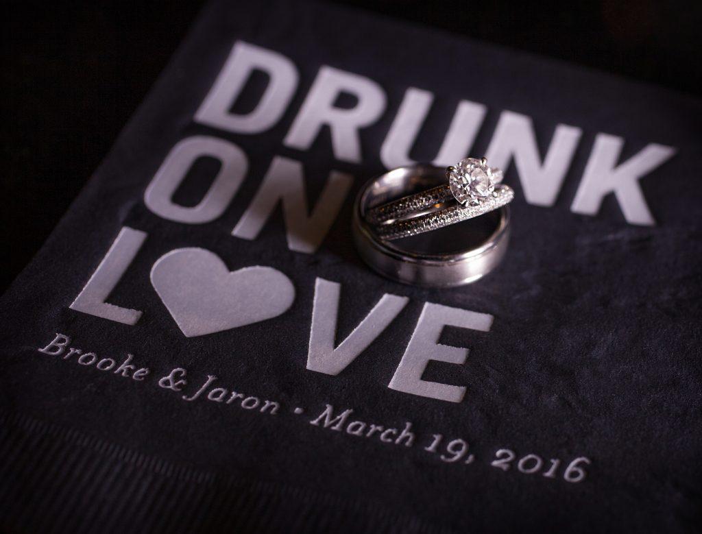 elegant-miami-jewish-wedding-jeff-kolodny-photos-01