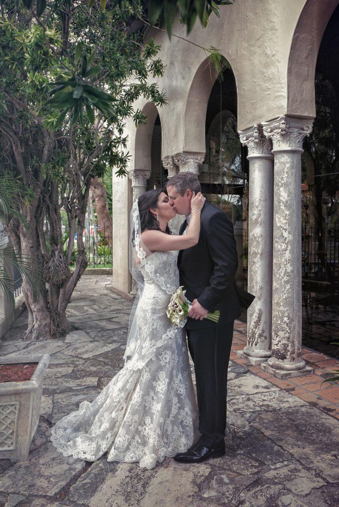 elegant-miami-jewish-wedding-jeff-kolodny-photos-02