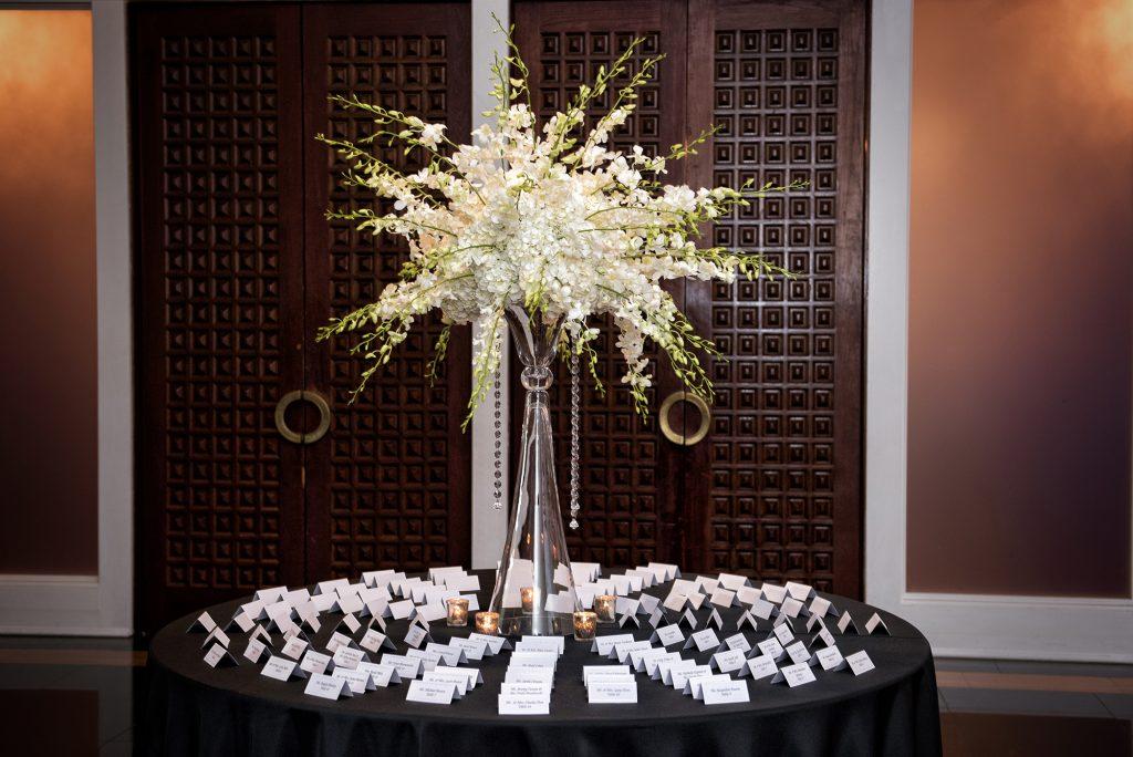 elegant-miami-jewish-wedding-jeff-kolodny-photos-04