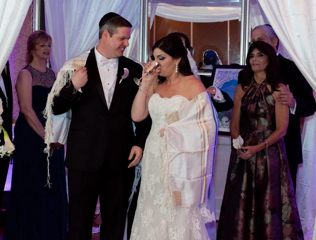 elegant-miami-jewish-wedding-jeff-kolodny-photos-06