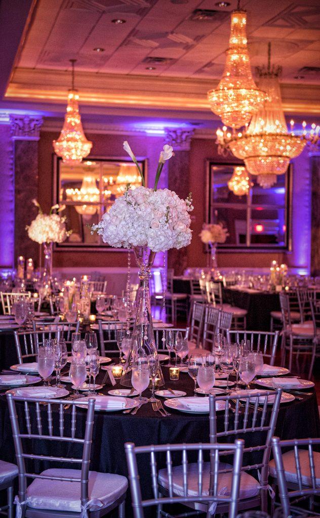 elegant-miami-jewish-wedding-jeff-kolodny-photos-07