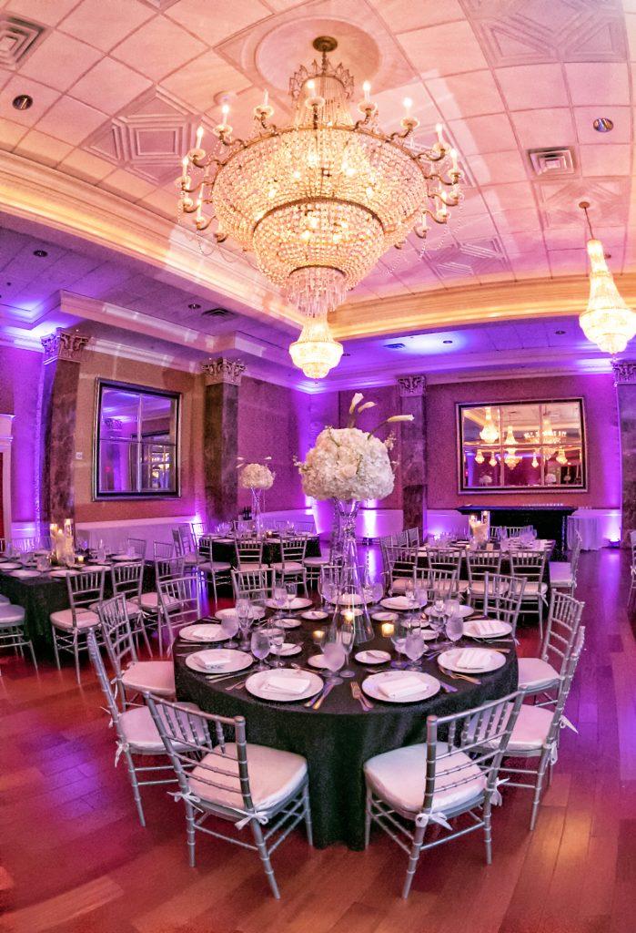 elegant-miami-jewish-wedding-jeff-kolodny-photos-09