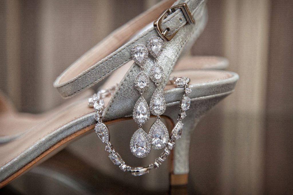 elegant-miami-jewish-wedding-jeff-kolodny-photos-10