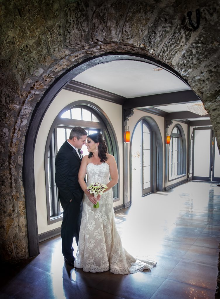elegant-miami-jewish-wedding-jeff-kolodny-photos-11