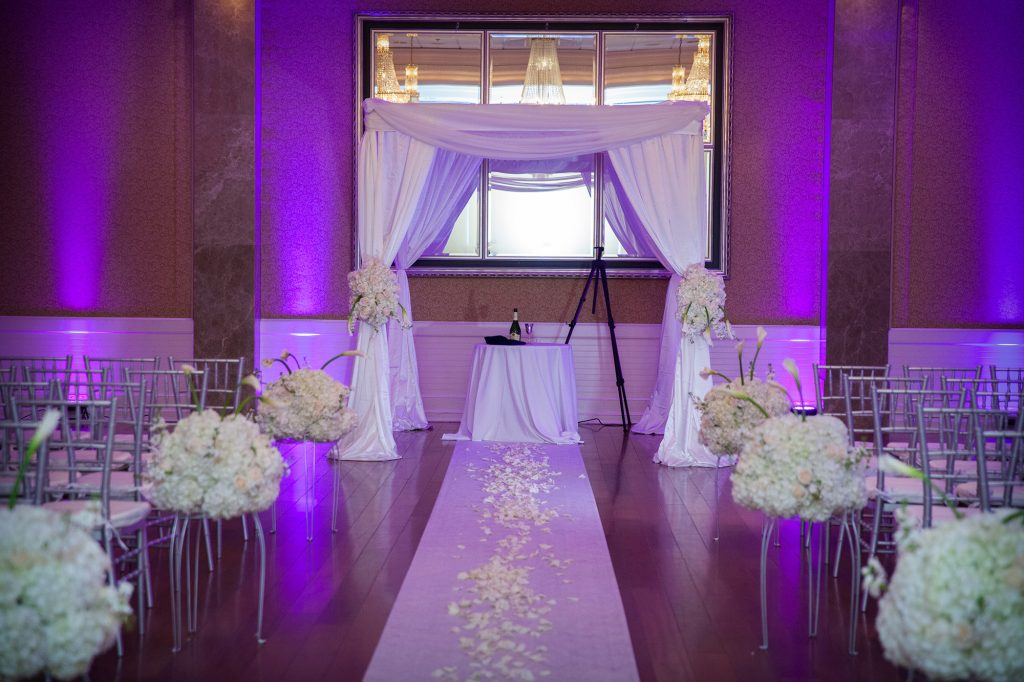 elegant-miami-jewish-wedding-jeff-kolodny-photos-12