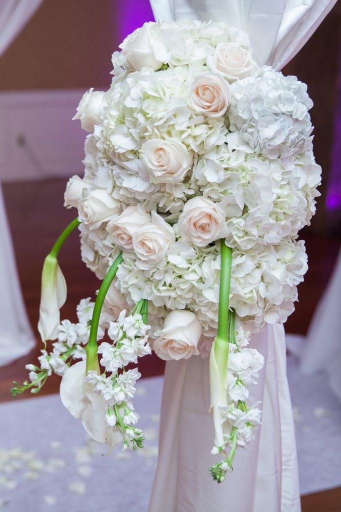 elegant-miami-jewish-wedding-jeff-kolodny-photos-13
