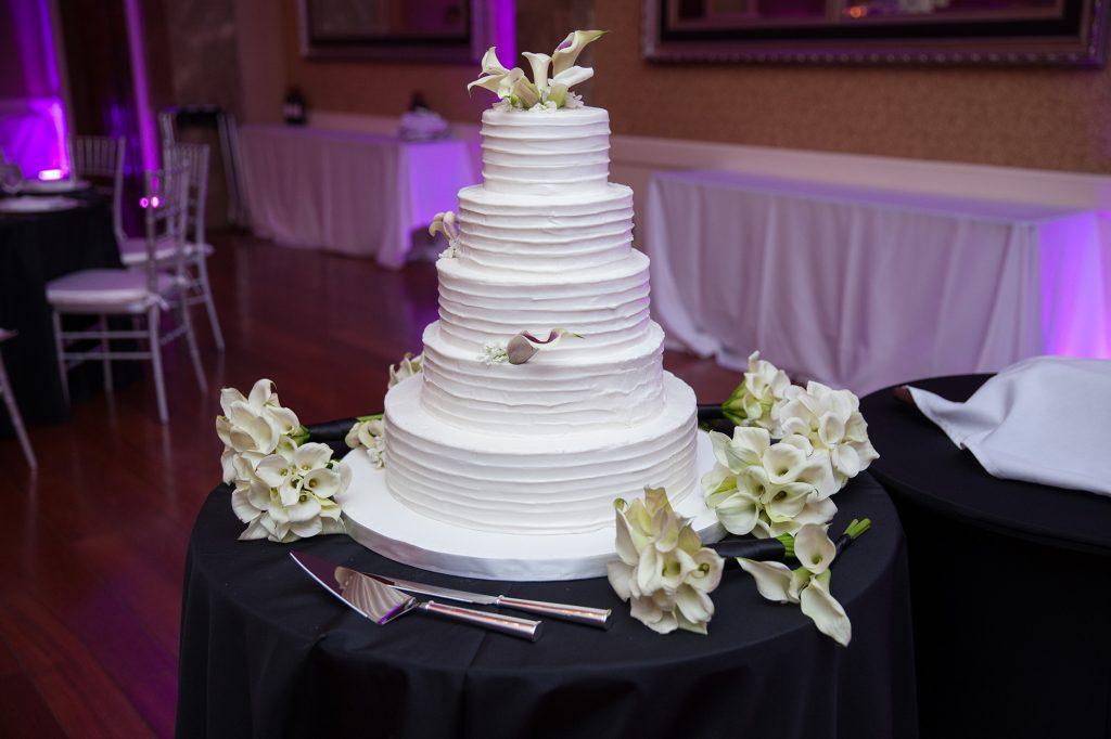 elegant-miami-jewish-wedding-jeff-kolodny-photos-16