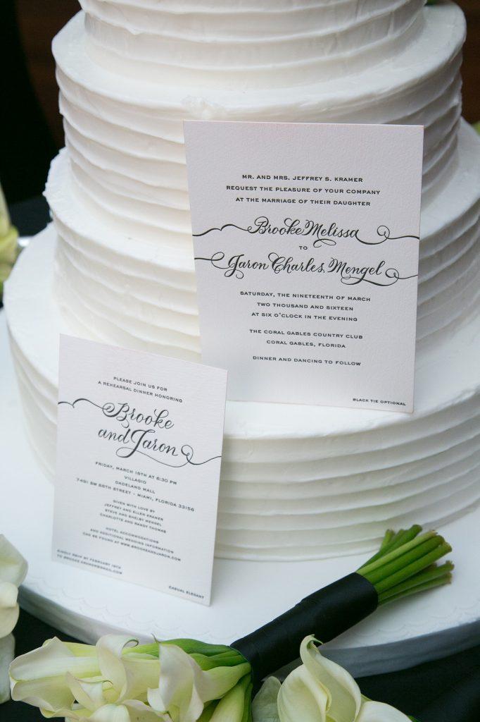 elegant-miami-jewish-wedding-jeff-kolodny-photos-17