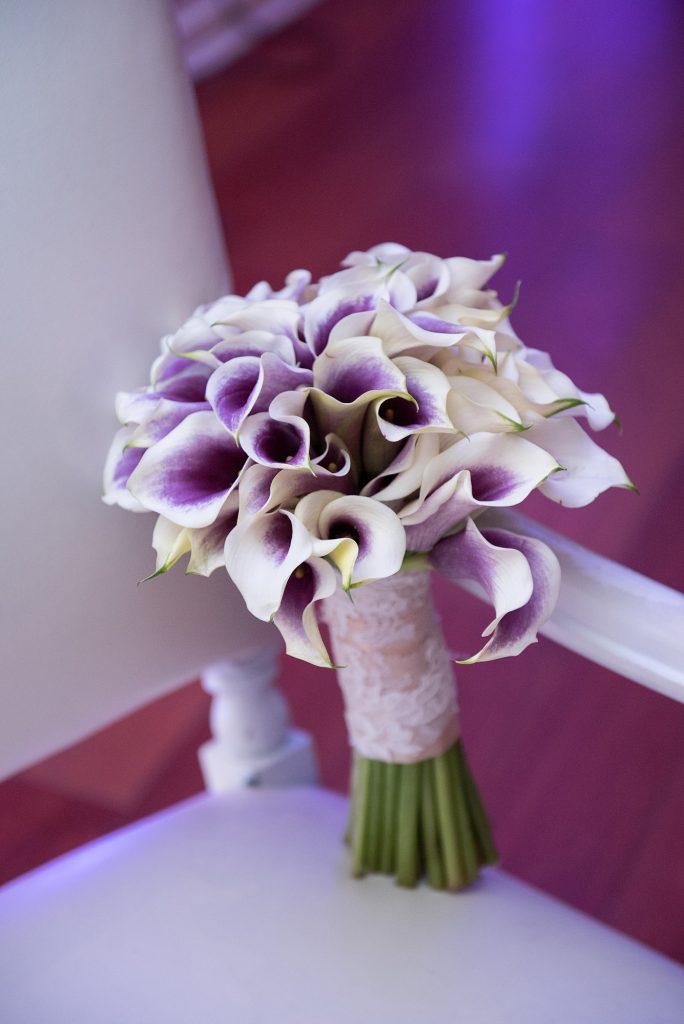elegant-miami-jewish-wedding-jeff-kolodny-photos-19