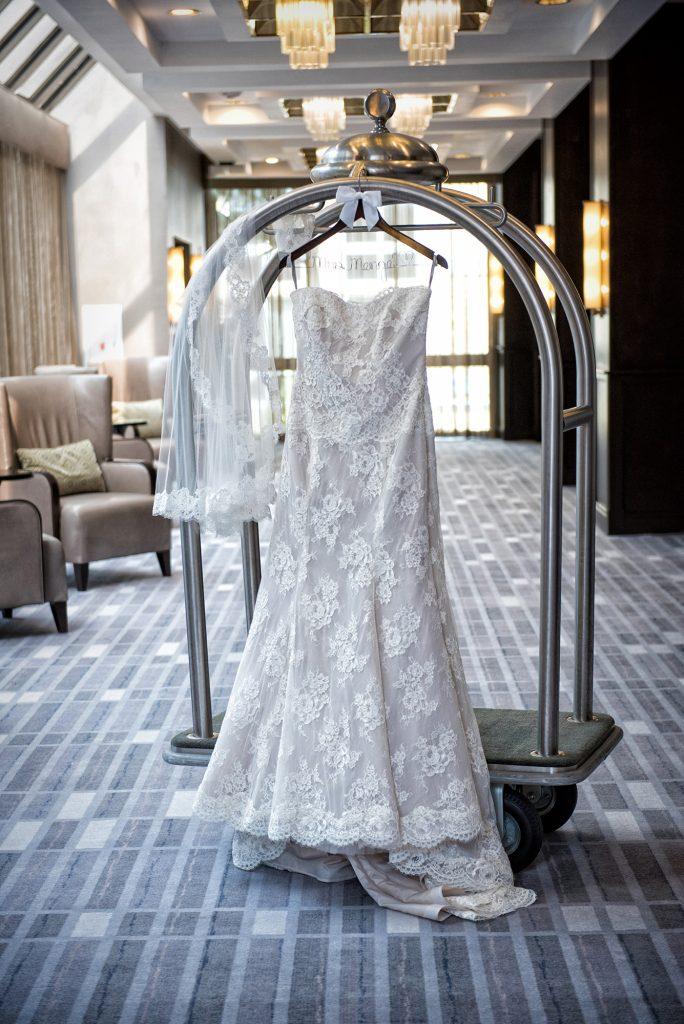 elegant-miami-jewish-wedding-jeff-kolodny-photos-21